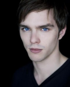 Nicholas Hoult To Star In Jack The Giant Killer