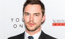 Period Drama The Favourite Sets Nicholas Hoult Opposite Emma Stone