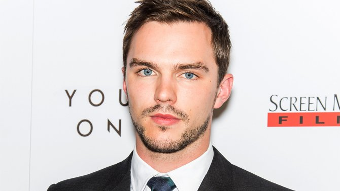 nicholas-hoult-fantastic-beasts-and-where-to-find-theme