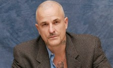 Nick Cassavetes Signs On To Write And Direct Road House Remake
