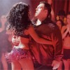 Check Out Nick Frost, Rashida Jones & Chris O'Dowd In Cuban Fury