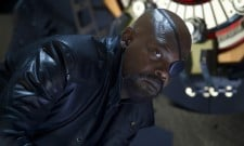 Will Nick Fury Die For Real In Captain America: Civil War Or Avengers: Infinity War – Part 1?