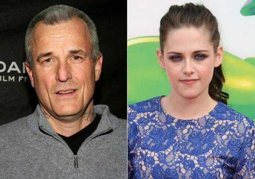 Nick Cassavetes To Direct Kristen Stewart In Action Film Titled Cali
