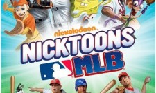 Nicktoons MLB Review