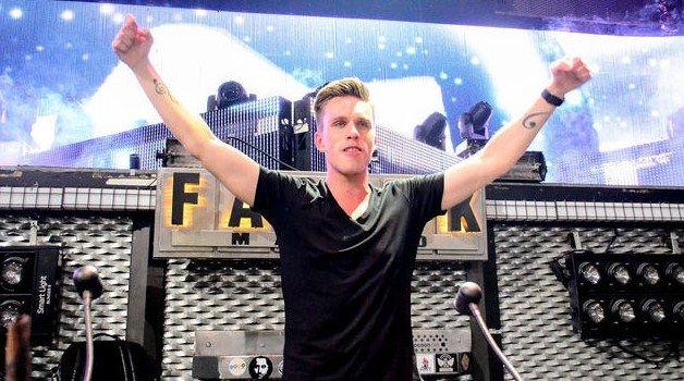 Nicky Romero's Reason For His Sparse Releases Might Surprise You
