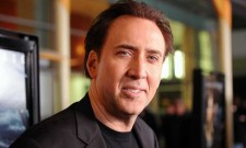 Blumhouse CEO Wants Nicolas Cage To Star In One Of Their Movies