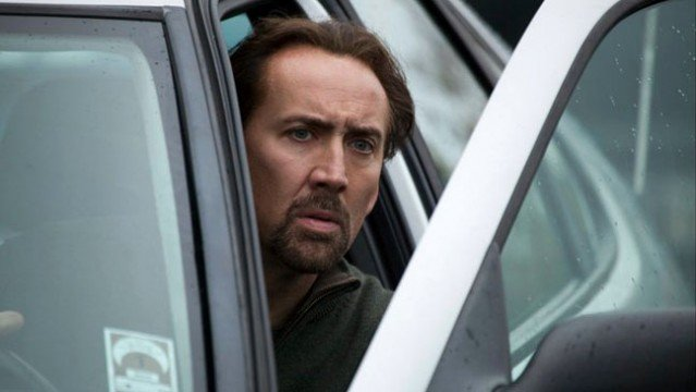 Nicolas Cage Signs On For The Expendables 3, Stallone Wants Harrison Ford