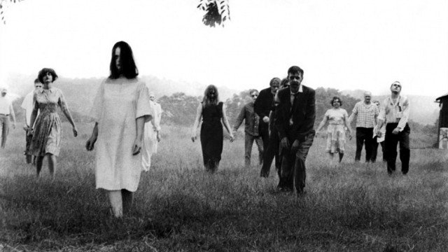 night of the living dead 3 640x360 10 Insanely Profitable Low Budget Films
