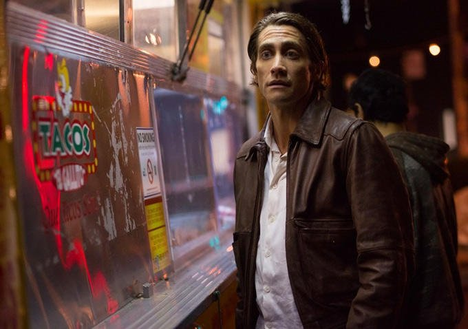 Box Office Report: It's a Tie! Ouija And Nightcrawler Both Clinch #1 Spot