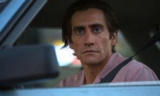 New Red Band Trailer For Nightcrawler