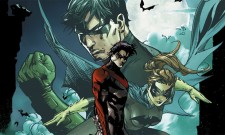 Production On TNT's Teen Titans Series Blackbirds Has Been Delayed