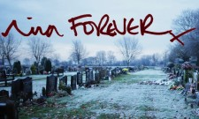 Nina Forever Review