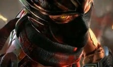 Ninja Gaiden 3 Dev Diary Appeals To The Therapy Needs In All Of Us