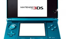Nintendo May Announce 3DS XL At E3 Keynote Tomorrow