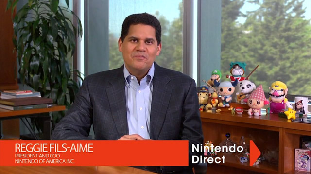 Nintendo Direct: Unreleased Wii U Games Will Be Playable At Best Buy During E3 Week