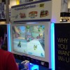 Nintendo Wii U E3 2013 Best Buy Event: Pictures And Off-Screen Footage