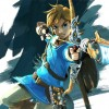 Nintendo NX Set For Release In Early 2017, Legend Of Zelda Confirmed As Launch Title