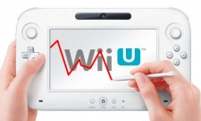 Nintendo Posts Financial Loss To The Tune Of $457 Million