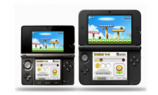 """Nintendo Switch And 3DS Will Live """"Side-By-Side,"""" Says Fils-Aime"""