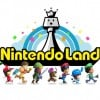 Latest Nintendo Land Trailer Outs New Mini-Games