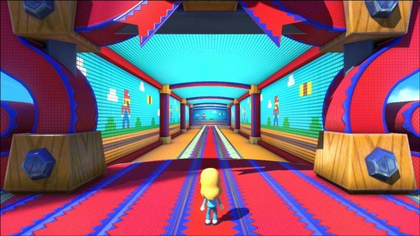 nintendoland11 e1353309604803 Nintendo Land Review