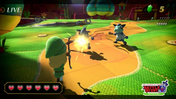 nintendoland51 e1353309733157 Nintendo Land Review