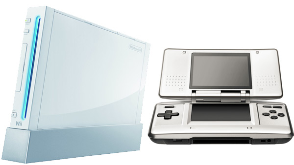 Nintendo Shutting Down Wii & DS Online Play Worldwide On May 20