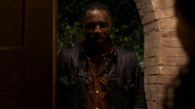 Box Office Report: No Good Deed Goes Unpunished At #1