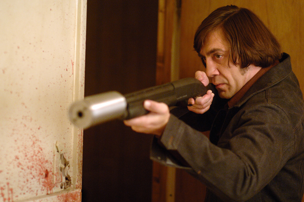 Javier Bardem Offered A Considerable Role In Bond 23