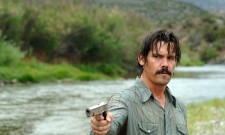 Josh Brolin Joins Coen Brothers' Hail, Caesar!