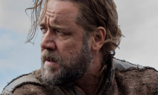 Darren Aronofsky's Untested Cut Of Noah Will Be The One We See In Theaters