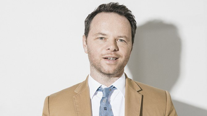 Fargo Creator Noah Hawley Inks Deal With FX, Two New Dramas In Development