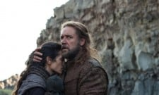 Early Reactions To Darren Aronofsky's Noah Hit The Web