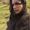 New Images From Noah Feature Russell Crowe, Emma Watson And More