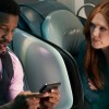 non stop nate parker julianne moore 600x398 100x100 Non Stop Gallery