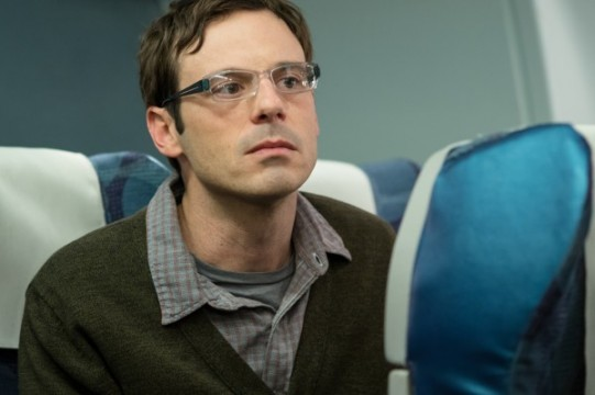 non-stop-scoot-mcnairy-600x399