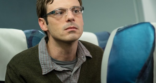 non stop scoot mcnairy 600x399 600x321 Non Stop Gallery