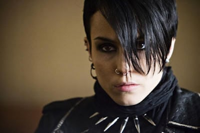 Extended Cut Of The Dragon Tattoo Trilogy Coming To DVD/Blu-ray