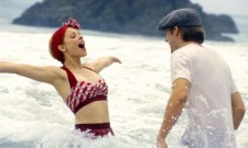 Nicholas Sparks Says The Notebook Is Coming To Broadway