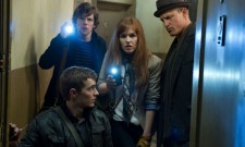 Now You See Me 2 And Dirty Grandpa Set For Release