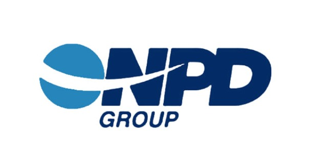 NPD Group: Video Game Industry Grows In Q1 2011