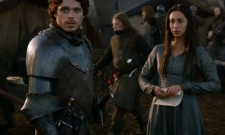 """Game Of Thrones Review """"The Prince Of Winterfell (Season 2, Episode 8)"""