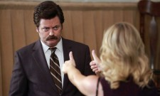 Parks And Recreation Renewed For Sixth Season By NBC