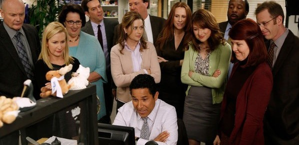 """The Office Review: """"Promos"""" (Season 9, Episode 18)"""