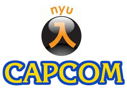 Capcom To Bring Japanese Indie Games This Way With Nyu Partnership