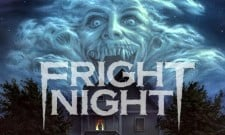 Looking Forward to Fright Night?