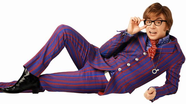 o-mike-myers-officially-signs-on-for-austin-powers-4