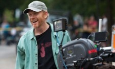 Ron Howard's Rush To Begin Shooting This Weekend