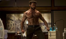 James Mangold And Hugh Jackman In Talks For The Wolverine Sequel