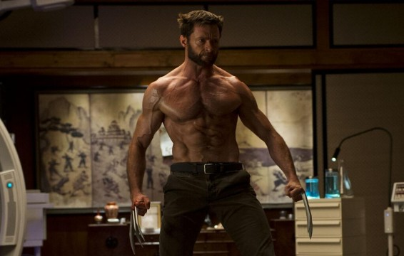 10 Ways That Fox Can Make Sure The Wolverine 3 Is An Instant Classic